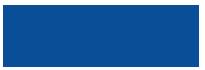 Turkcell Superonline Dijital Web